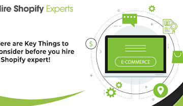 Here-are-Key-Things-to-consider-before-you-hire-a-Shopify-expert!
