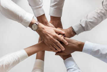 Five Effective Leadership Techniques to Inspire Your Team