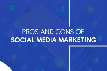 "Social Media has developed immensely from being a small digital channel just for the sake of ""socializing"" with other media into a single among the most powerful tools for digital marketing businesses along with the brands in the"